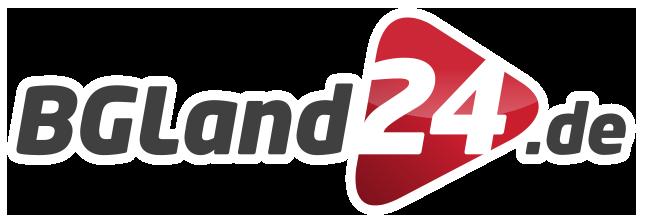 bgland24_logo